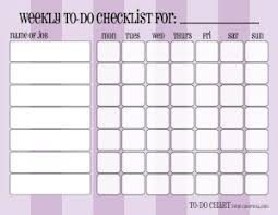 chore chart template for teenagers free printable downloads from choretell free chore charts to download
