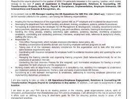 Cover Letter For Internal Promotion Internal Position Cover Letter Template Entreprenons Me