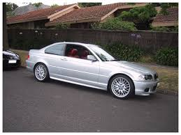 Coupe Series 2004 bmw 328i : 2004 Bmw 330ci Coupe 78815 - BMW Pictures