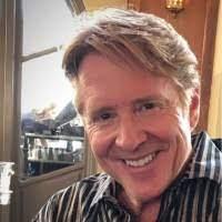 Hugh Dodson - Arizona State University - Los Angeles, California, United  States   LinkedIn