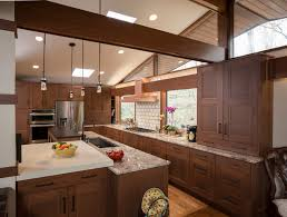 pantry lighting ideas. pantry cabinet ideas kitchen craftsman with ceiling lighting copper range image by giorgi kitchens designs g