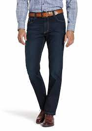 You will receive relevant content and personalized advertising to help you quickly find the answers you are interested in. Bugatti Men S Regular Fit Nevada Dark Jeans Dark Blue Mcelhinneys