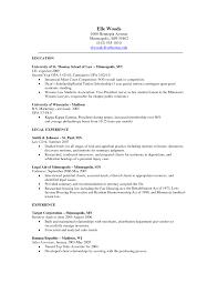 sample resume for s associate resume examples s associate sample resume for s associate cover letter law student resume sample best school cover letter law