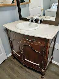 Bathroom Vanities For Sale In Salt Lake City Utah Facebook Marketplace Facebook