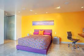 Home Colour Design Brilliant Home Colour Design Home Custom Home Colour  Design