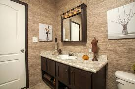 Small Bathroom Remodeling Ideas Mobile Home Remodel Paper Cup Simple Mobile Home Bathroom Remodeling