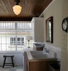 best laundry room lighting ideas laundry room ceiling light ideas