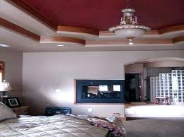 cost to paint bedroom average to paint a bedroom cost to paint bedroom photo 2 cost to paint