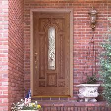 front doors for homeDecor Inspiring Home Depot Entry Doors For Home Exterior Design
