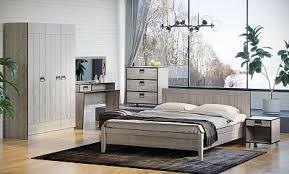 Спальни <b>Woodcraft</b>, каталог с ценами - Купить <b>мебель</b> для ...