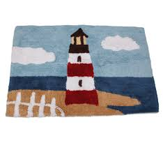 full size of coffee tables mickey mouse bathroom rug mickey mouse bathroom rug mickey mouse
