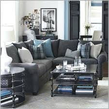 unique dark gray couch or sectional sofa grey a inspirational best dark grey couches ideas on grey couch 66 dark gray couch ideas
