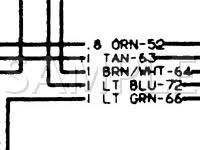 89 corvette fuse box 89 image about wiring diagram 86 k10 wiring diagram cruise control on 89 corvette fuse box