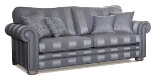 Paisley Sofa alstons cambridge grand sofa at relax sofas and beds 4846 by xevi.us