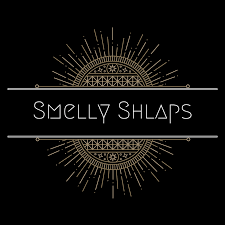 Smelly Shlaps - Reviews | Facebook