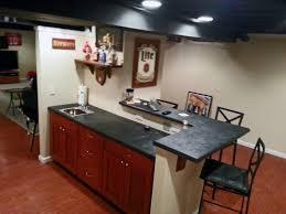 Basement Finishing Basement Finishing Ohio Blog - Finished basement ceiling