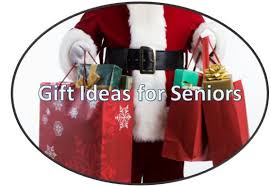 last minute and new holiday gift ideas for seniors easy living