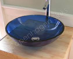 glass bathroom sinks. Back To List Glass Bathroom Sinks
