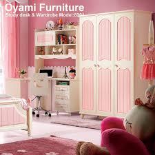 List Manufacturers Of Ikazz Children Bedroom Furniture Buy Ikazz - Top bedroom furniture manufacturers