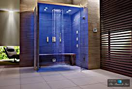 home bathroom designs. smart water control - luxury home design 4 high-end bathroom installation ideas for designs