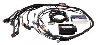 haltech platinum sport 2000 supra w terminated engine harness toyota camry wiring harness at Toyota Wiring Harness For Sale