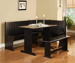 ... Large-size of Glomorous Chairs Coastal Sets Plus Kitchen Bench Table  Nook Seat As Wells ...