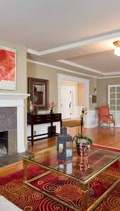 rearrange furniture ideas. Popular Rearrange Furniture App Organize Ways To Arrangeiving Room With Sectional Ideas G