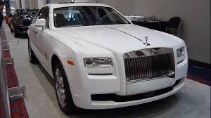 rolls royce phantom 2015 white. rolls royce phantom 2015 white
