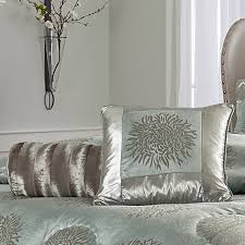 regent luxury bedding set a michael amini bedding collection by aico