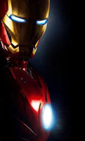 free iron man wallpapers for android apps apk for android