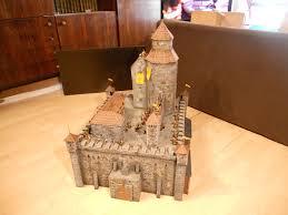 re bretonnian castle the fourth re bretonnian castle the fourth re bretonnian castle t