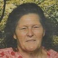 Obituary   Myrtle Lawson Mills   Hopper Funeral Home, Inc.