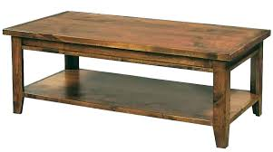 coffee table with rounded corners rounded corner coffee table coffee table rounded corners coffee table with