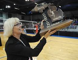 Tuller returns to coaching; Bert moves to Huron - Sports - Monroe ...