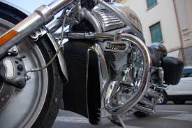 free images car wheel rim chopper harley davidson cruiser