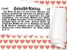 Wien War Immer Eine Sexuelle Stadt Wiener Zeitung Online