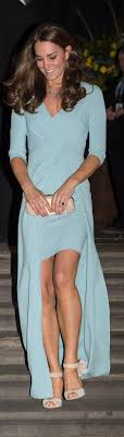 25 best ideas about Is kate middleton pregnant on Pinterest.