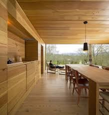 How To Recognize Different Wood Species The 10 Most Common Types Of
