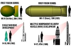 Questions And Answers Regarding Nuclear Weapons And Nuclear