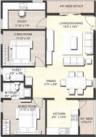 30 x 60 duplex house plans south facing awesome 30x60 house plan luxury 30x60 house floor