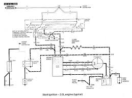 ford 8000 tractor wiring diagram alarm diagrams for cars are usually full size of ford wiring diagrams automotive for car audio online alternator diagram circuit symbols o