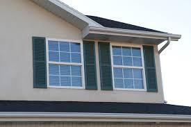glass house windows. Interesting House Vinyl House Windows Side By Inside Glass House Windows B