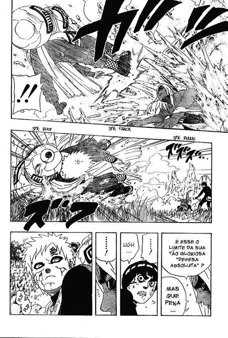 Citem 5 shinobis abaixo de Kage baixo que venceriam a Tsunade - Página 2 Images?q=tbn:ANd9GcRglEKDQqr0CMHholdMX_Kk-4B7J5YGYlXDMA&usqp=CAU