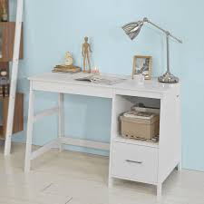 haotian wall mounted drop leaf table folding kitchen dining table desk