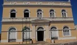 Resultado de imagem para prefeitura municipal de ceara mirim