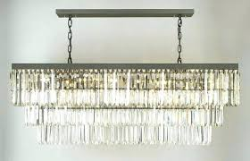 fabric pendant light shades nz shade fixtures rectangular drum with chandelier crystals and 8 regard lighting