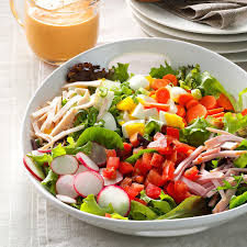 garden salad recipe. Beautiful Salad To Garden Salad Recipe
