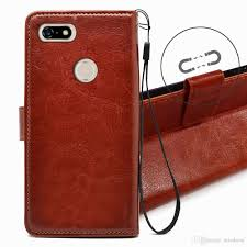 flip leather case for lenovo a5 tpu pu leather magnetic book wallet cover pouch with lanyard uk 2019 from suodarui gbp 1 67 dhgate uk