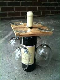 good housewarming gifts good housewarming gift or hostess gift gift idea who can make this for good housewarming gifts