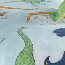 double dinosaur duvet cover sweetgalas